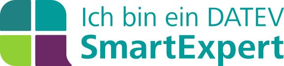 Marco Lippke - SmartExperts